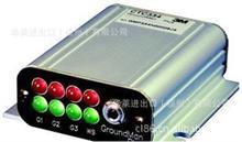 3M xa004设备接地检测仪CTC334 1台/件