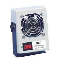 3M 960离子风机 1台/件