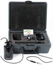 3M 701 静电测试仪