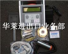 3M  711电子分析仪