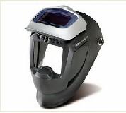 3M Flexview 9002V可掀起式自动变光焊接焊帽(441870)
