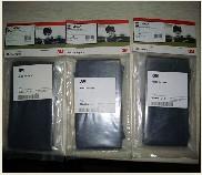 3M 异味过滤棉(837120)