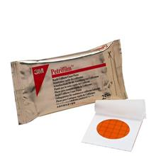 3M Petrifilm 快速大肠菌群测试片 6412