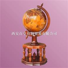 陕西开业地球仪摆件 企业地球仪摆件