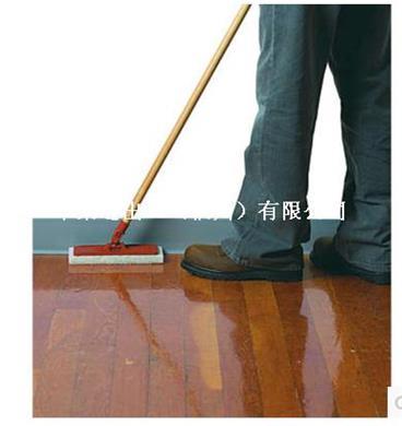 3M 8440白色清洁用百洁布 配6472万向拖把专用 全方位清洁
