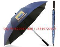 东莞浙江11选5走势图厂 珠海浙江11选5走势图厂广告伞定做广告伞生产