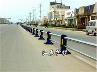 不銹鋼道路護欄