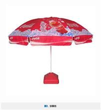 东莞太阳伞生产