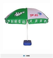 东莞雨伞帐篷批发定制