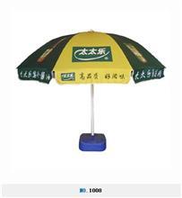 东莞雨伞帐篷直销