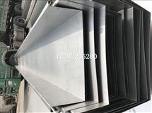 建筑工程公司用304不銹鋼天溝