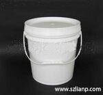 液态硅胶粘PE胶水、硅胶粘金属胶水