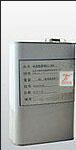 LP-J-222 难粘材质处理剂、无腐蚀表面处理剂