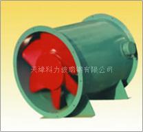 排烟风机    天津玻璃钢