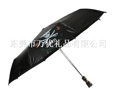 东莞晴雨伞生产厂家