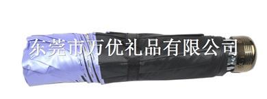 东莞广告礼品伞批发