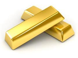 荊門黃金回收,荊門黃金回收價格,荊門哪里回收黃金,荊門黃金回收多少錢一克,荊門黃金回收價格