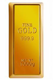 鐘祥黃金回收,鐘祥黃金回收價格,鐘祥哪里回收黃金,鐘祥黃金回收多少錢一克,鐘祥黃金回收價格