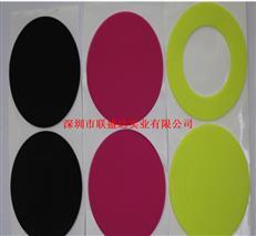 厂家直销 供应工业型橡胶 密封垫PTFE 通用型脚垫合成橡胶批发