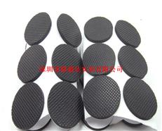 供应耐磨耐酸碱圆形环保橡胶垫圈橡胶制品可定制合成橡胶硅胶