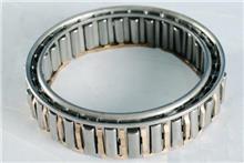 DC楔块式单向离合器,外圈,内圈