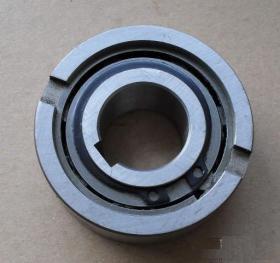 ASNU(NFS)系列圆柱滚子单向离合器