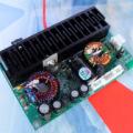LP206  电子导热胶(变压器,晶体管和发热电子组件与线路板的粘接)