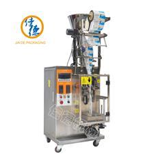JD-K50Z Automatic Sugar Packing Machine