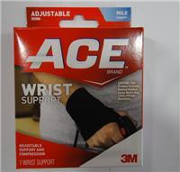3M ACE時尚專業關節護具 203966護腕