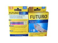 3M FUTURO护多乐系列 09184EN保护手套