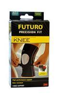 3M FUTURO護多樂系列 01039護膝