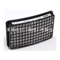 3M Adflo顆粒物過濾盒(837010)