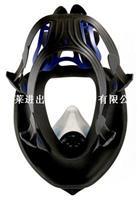 3M FF-402面具