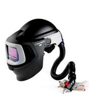 3M V-300 空气调节阀 空气过滤器 呼吸防护