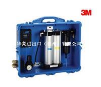3M 256-02-00便攜式壓縮空氣過濾調節板
