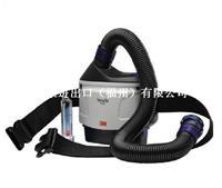 3M TR-315E 送风电机套装 制药 喷漆 有毒防护