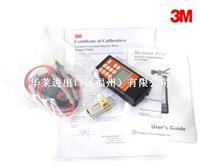 3M CTM051检测仪 电阻测试仪 静电检测 1套/件