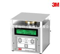 3M 711 電子分析儀 靜電檢測儀 離子平衡測試儀 1臺/件
