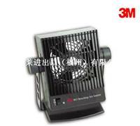 3M 963E 離子風機(靜電) 1臺/件