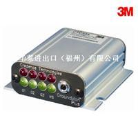 3M 設備接地監測儀CTC334 電壓防護 靜電防護 1套/件