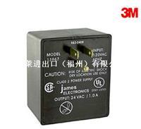 3M 960X/980X离子风机电源(静电) 1台/件
