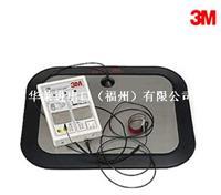 3M 740+741D 静电测试仪 检测仪 静电仪 1套/箱