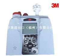 3M EVM-3颗粒监测仪 气体检测器 环境监测PM2.5 PM4 PM10