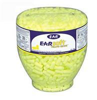 3M EAR 391-1004 高降噪耳塞