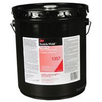 3M 1357胶水(5加仑)