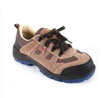 3M舒適型安全鞋COM4022防刺穿防護鞋勞保鞋