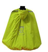 3M 儿童一件式雨衣-太子款