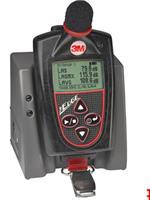 原装正品3M EDGEDOCK-1无线式噪声检测器