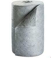 3M M-RL33150DD卷状维修保养吸收棉(吸油棉)