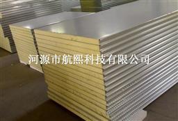 河源净化板材供应商
